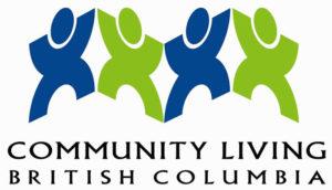 Community Living BC