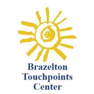 Brazelton Touchpoints Center
