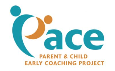 CVCDA Partners with UBC to offer PACE Project to Comox Valley families