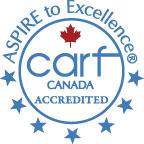 CARF Canada Accreditation
