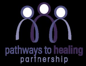 Pathways To Healing Partnership