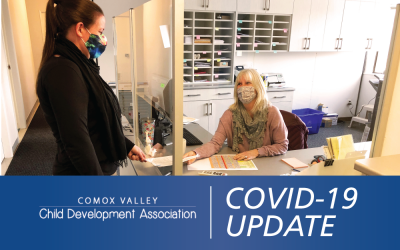 COVID-19 and the CVCDA: Updates