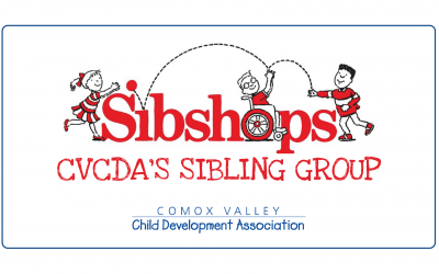 Spring dates added for virtual Sibshops sessions